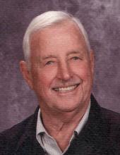 David M. Anderson