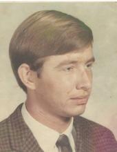 Bobby Lee Hester