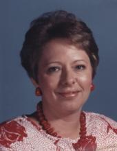 Tina L. Ellison