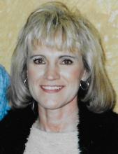 Lynn Marie Grubor