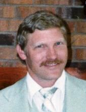 Rick Joe Geren