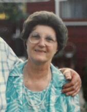 Gladys L. Olszewski
