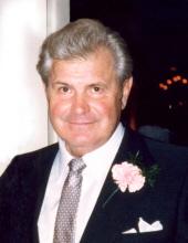 Alfred J. Campeol