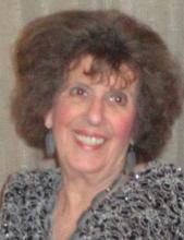 Shirley Kay Lorzel