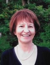 Margaret A. Naffziger