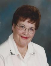 Loretta C. Schwind