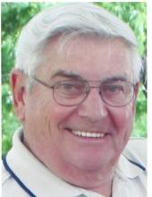 Robert J. Toth