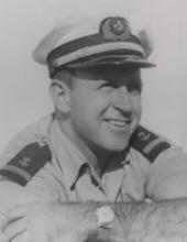 Richard K. Reese