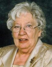Judy M. Griffin