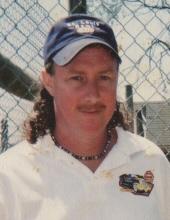 Gregg Lynn Myers