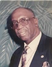 Ulysses Winford Spellman