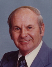 Harry Derksen