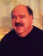 Raymond J. Schroeder, Jr.