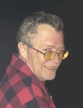 Michael Allen Johnson, Sr.