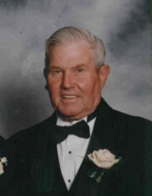 William Frank Baumer Sr.