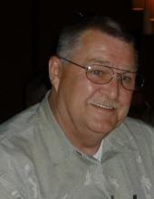 Raymond A. Nichols, Sr.