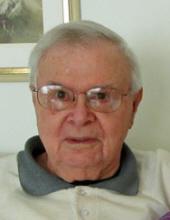 Dwayne Rasmussen