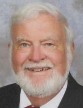 Billy Glenn Phillips