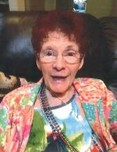Rose Marie Leen