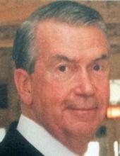 Robert G. Schwab