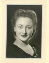 Betty H. Bushaw