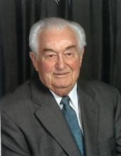 Robert W. Welte