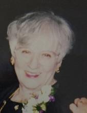 """Joan """"Jo"""" Marie Norton"""