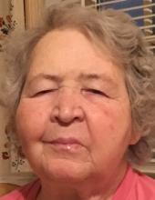 Carolyn L. Dilbeck-Stokes