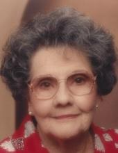 Gene Ellen Herrick