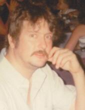 David Robert Darling