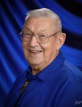 George J. Chereb