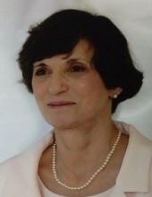 Linda Lee Ashworth Barton