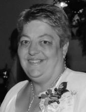 Nancy Sue Marcum