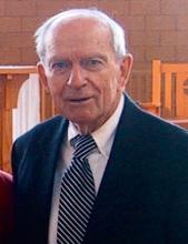Henry E. Nangle