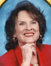 Jeanine G. Hodges