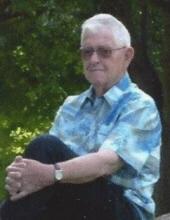 Byron L. Nashold Sr