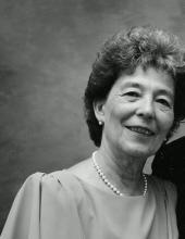 Alice Joiner Morrow