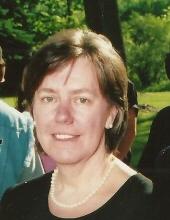 Janet D. Molitor