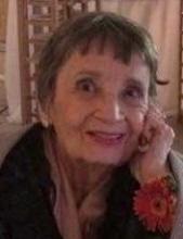 Winifred Cushman Ross