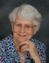 Louise A. Gilg