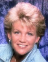 Paula Annette Woody