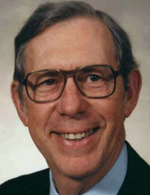 Dr. Glenn Noss