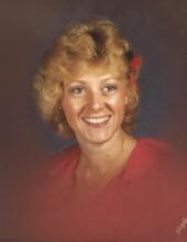 Vicki Rannell Welker Chase