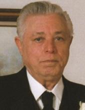 Salvatore Galluzzo