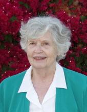 Elaine Hoover Severin
