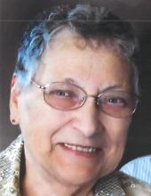 Arlene M. Gambell