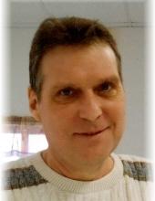Paul Schroder