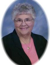 Erma Darlene Ambrose