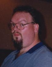 Carl William Butler
