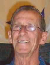 Ronald Lee Benedict